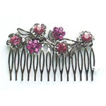 Hair Ornament Giftware